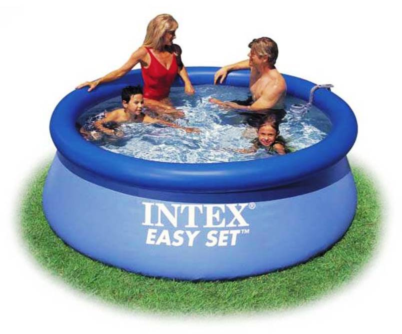Intex Easy Set 28120 56920