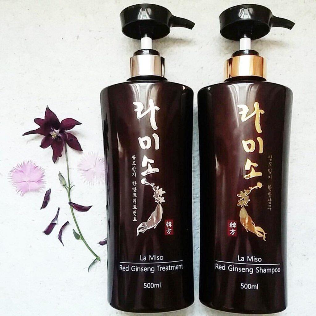 🧼2020 Sıralamasında En İyi 10 En İyi Kore Şampuanı